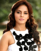 Neetu Chandra