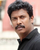 P. Samuthirakani