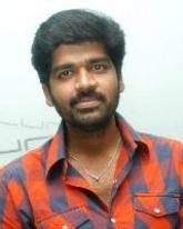 Inigo Prabhakaran