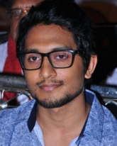 Prasanth (Telugu Actor)