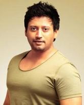Prashanth Thyagarajan