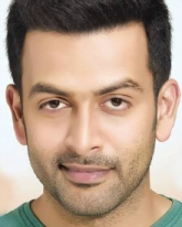 Prithviraj