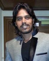Raghava Uday
