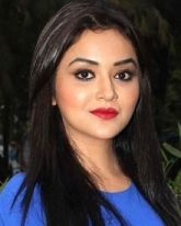 Ragini Nandwani