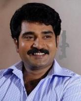Rajiv Kanakala