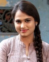 Ramya Pandian
