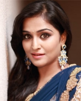 Remya Nambeesan