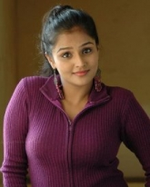Remya Nambeeshan