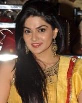 Sakshi Chowdhary