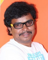 Sampoornesh Babu