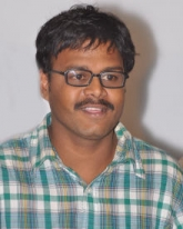 Saptagiri (telugu Actor)