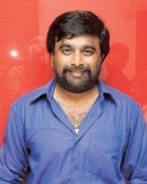 Sasikumar (tamil)