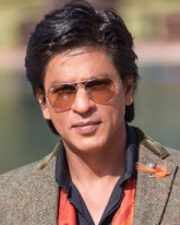 Shahrukh Khan (Bollywood)