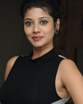 Shruti Yugal