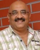 Sihi Kahi Chandru