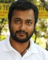 Simhaa