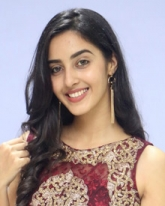 Simrat Kaur