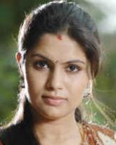 Sonu Gowda