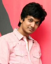 Sri (tamil Actor)