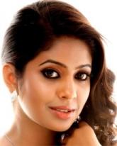 Srinda Arhaan