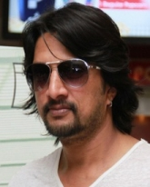 Sudeep