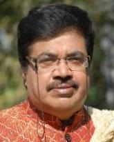 Sunderraj