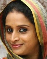 Surabhi Lakshmi