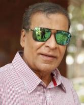 Suresh Heblikar