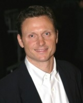 Tony Goldwyn