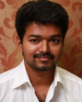 Vijay (Tamil Actor)