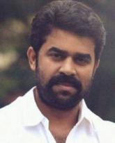 Vijay Babu