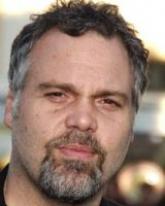 Vincent D Onofrio