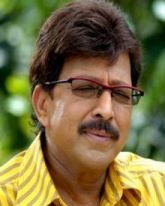 Vishnuvardhan