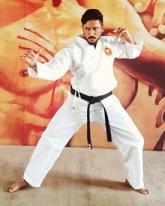 Ajay Rao In Thayige Takka Maga