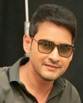 Bharath Ane Nenu Movie Latest Working Stills