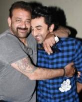 Bollywood's 300-Crore-Club Movies!