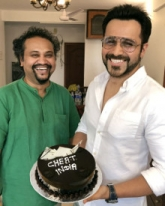 Cheat India: Pre-Production In Full Swing