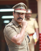 Interesting Photos From Saamy 2