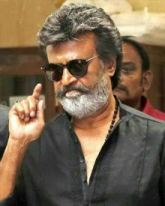 #Kaala Gets UA Certificate From Censor Board