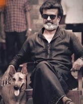 Kaala Teaser Date Is Here...