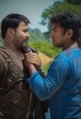 Kayamkulam Kochunni All Set To Hit The Screens On August 18, 2018