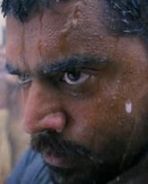 Kayamkulam Kochunni Trailer Stills