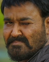 Mohanlal As Ithikkara Pakki