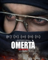 New Gritty Poster Of Omerta