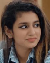 Oru Adaar Love Teaser Stills