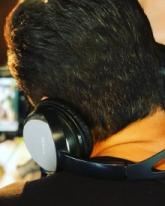 PICS: Salman Khan On The Sets Of Race 3