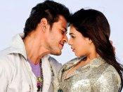 Upendra Kannada Movie Buddhivantha Bang Bang Kids Dubai