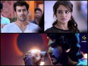 Badtameez Dil Shot On Set Costing 2 5 Crore | Badtameez Dil