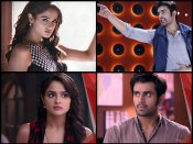 Phir Bhi Na Maane Badtameez Dil End In 10 Days | Badtameez