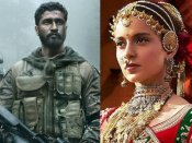 Uri Full Movie Leaked Online For Download In Hd Quality